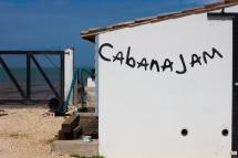 Cabanajam